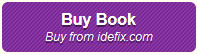 Buy Seraphim Blueprin on idefix