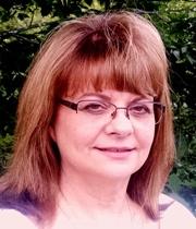Elizabeth Radmanovich2