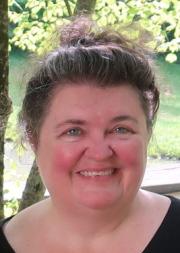 Nancy Brandt (3)