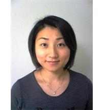 Aya Yoshihara