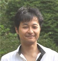 Hideaki Nishikawa photo