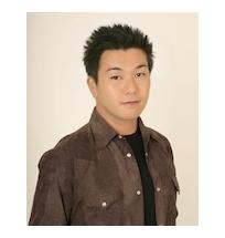 Masaru Yoshihara photo