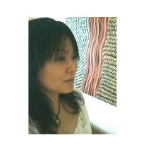 Naomi Fukushima