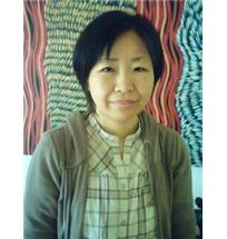 Noriko Yanokura photo