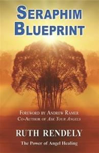 Seraphim Blueprin on Amazon