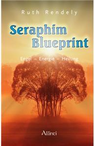 Seraphim Blueprin on Amazon Germany