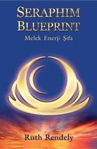 Seraphim Blueprin on idefix