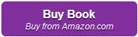 Buy Seraphim Blueprin on Amazon