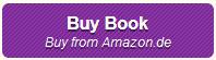 Buy Seraphim Blueprin on Amazon Germany