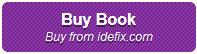 Buy Seraphim Blueprin on idefix