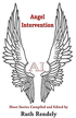 Angel Intervention