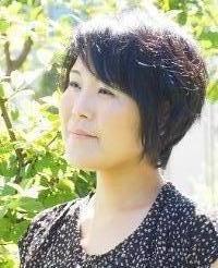 Tomoko Hama