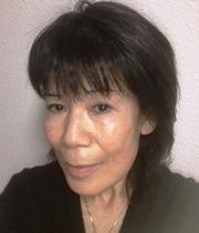 Mitsuko Shoji