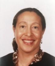 Sharon Giraud