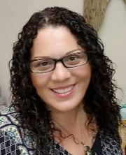 Michelle Tolson