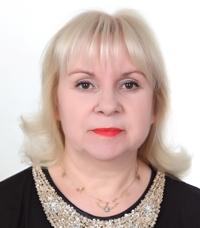 Selma Gul